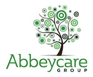 Abbey Care Group Logo