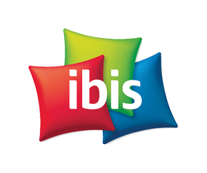 ibis Ductwork Compliance logo