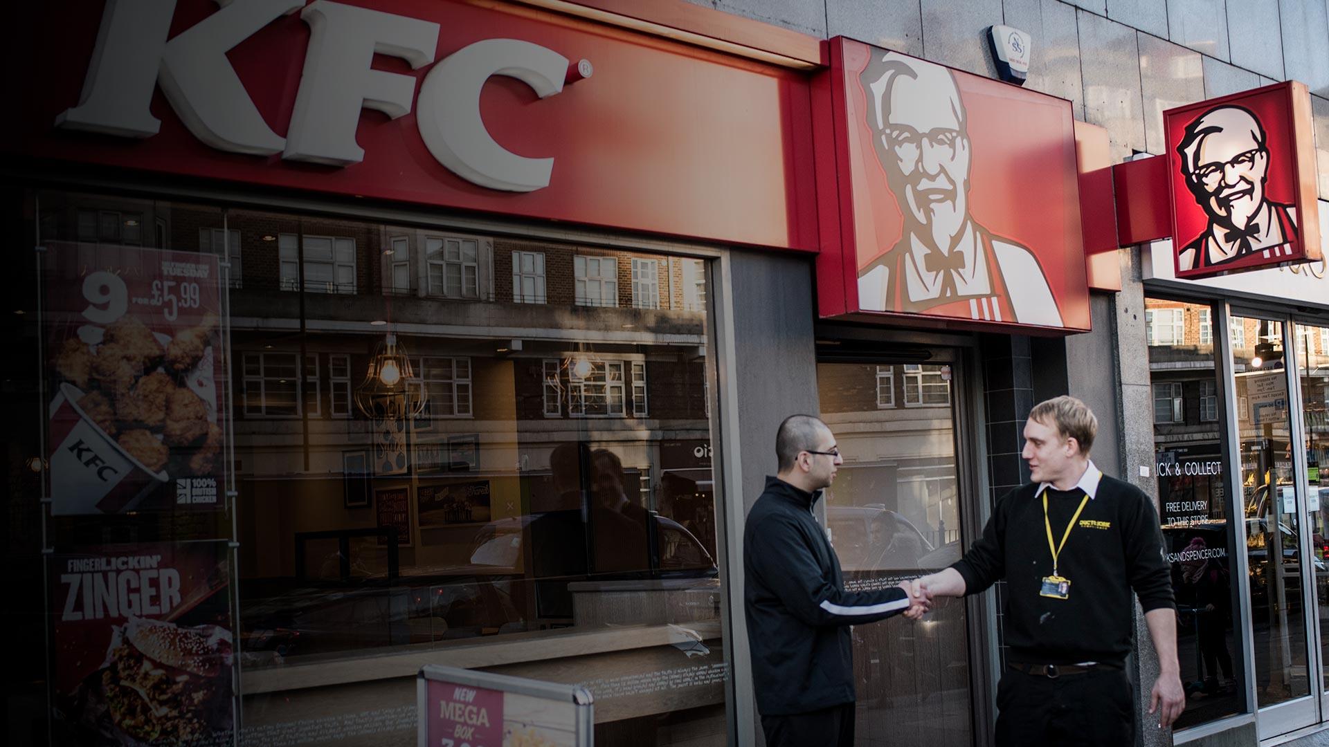 Ductwork-Compliance-Header-KFC